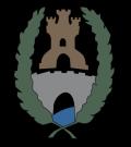 Escudo de Venta del Moro
