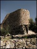 Fortaleza de Sagunto