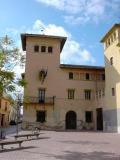 Ayuntamiento de Alfara del Patriarca