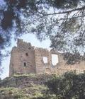 Castillo de Beselga