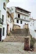 Requena es un municipio de la provincia de Valencia