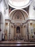 Església de Petrer - Alacant