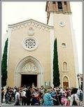 Iglesia L'ELIANA
