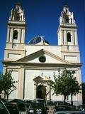 Iglesia de la Asunción de Nuestra Señora ribarroja