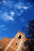 Església de Vilamarxant