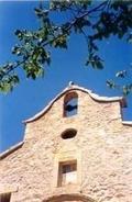 Benafigos es un municipio de la provincia de Castellón