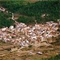 Arañuel es un municipio español situado en el oeste de la provincia de Castellón