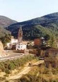 Ayódar es un municipio de la provincia de Castellón