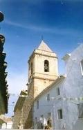 Castillo de Villamalefa es un municipio de la provincia de Castellón