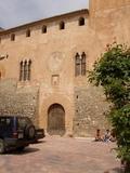 Palacio Sot de Ferrer