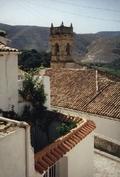 Cançons és una  població al nord-est de comarca del comtat,