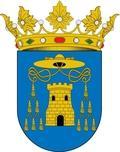 Escudo Municipal de Bollula