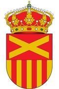 Escudo de Almoradí