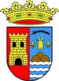 Escudo de Benferri