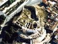 Castillo d'Elda