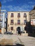 Museo La Aseguradora