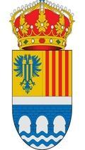 Escudo Municipal de Beniarbeig