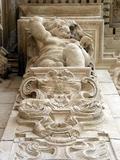 Detall de la basílica de santa Maria.Jpg