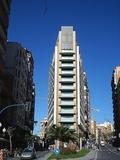 Torre Provincial, Alacant