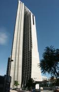 Rascacielos destacados de Benidorm