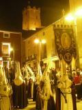 Semana Santa en Villena