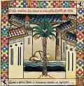Representaciones de la Edad Media donde se narra el milagro que sucedió en Elche, siglo XIII.