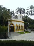 Parc Municipal l'Elx