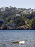 Viviendas cercanas a las playas de Denia