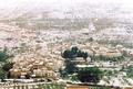 Casas Altas perteneciente a la comarca del Rincón de Ademuz.