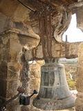 Sant Miquel Arcàngel - POBLA DE SANT MIQUEL