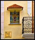 Calle de Teulada