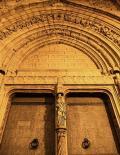 Església de Sant Martí, Callosa del Segura