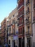 Ciudad de Alcoy