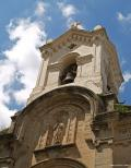 Santuario de la Font Roja