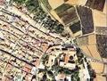 Godella es un municipio de la provincia de Valencia en la Comunidad Valenciana