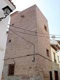 """LA TORRETA DE PUÇOL, o """"Torre Talaia"""""""