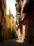 El Barrio del Carmen