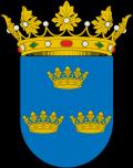 Escudo de Burriana