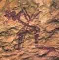El Barranco de la Valltorta, Cuevas de Vinromá