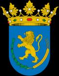 Escudo de Benlloch