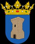Escudo de Torre Endómenech