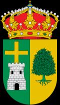 Escudo de Benafigos