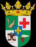 Símbols de La Jana
