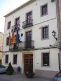 Ayuntamiento de San Jorge