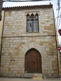 Ayuntamiento de Traiguera