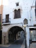 Antigua Casa de la Villa de Vinaroz