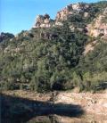 Vistas de Alcudia de Veo