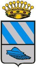 Simbolos de Alcora