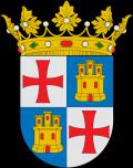 Emblema de Ademuz