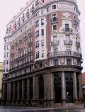 Edifici del Banc de València
